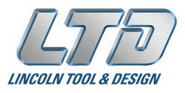 Lincoln Tool & Design, Nebraska, Tool Design, Molds, Dies, Injection Mold, Tooling, Precision Molding
